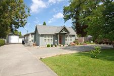 3440 Lower River Rd, Grants Pass, OR 97526