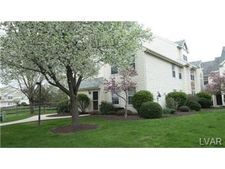 7359 Sauerkraut Ln, Lower Mac Ungie Township, PA 18062