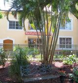 131 Yacht Club Way Apt 110, Hypoluxo, FL 33462