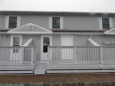 73 Misty Harbor Dr # D2, Winter Harbor, ME 04693
