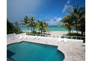 Photo of 667 OCEAN BL,Golden Beach, FL 33160