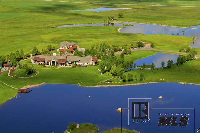 33855 Pine Drop Dr, Steamboat Springs, CO 80477