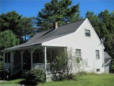 59 Heritage Hill Rd, Naples, ME 04055