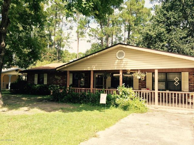 1035 southgate dr starke fl 32091 home for sale and
