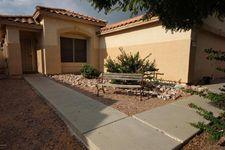 8554 E Desert Ln, Mesa, AZ 85209