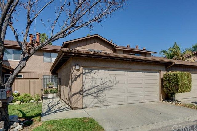 573 n laurel valley dr azusa ca 91702 home for sale and real estate listing