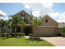 1489 Balsam Willow Trl # T, Orlando, FL 32825