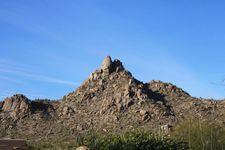 27777 N 94th St, Scottsdale, AZ 85262
