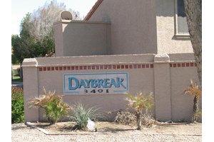 3491 N Arizona Ave Unit 10, Chandler, AZ 85225