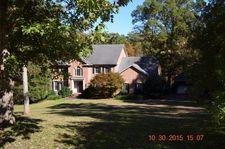 5781 Kentucky Downs Dr, Macon, GA 31210