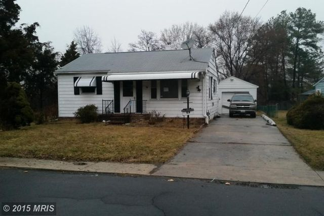 506 louise ave linthicum md 21090 home for sale and