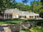Photo of 1512 Laurel Point RD, Lancaster, VA 22503