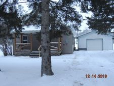 605 Anderegg St, White Lake, WI 54491