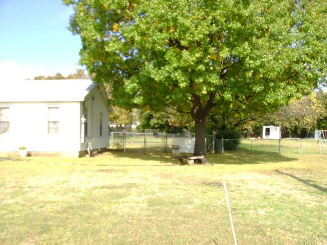 Car Rental In North Richland Hills Texas