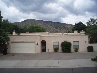 2820 Palo Verde Dr Ne Apt A, Albuquerque, NM