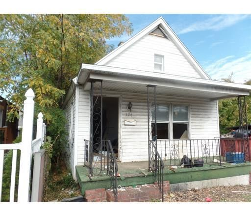324 lawrence st perth amboy nj 08861 home for sale and