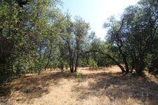 Horsemans Way, Anderson, CA 96007