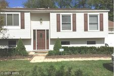 6675 Buckstone Ct, Columbia, MD 21044