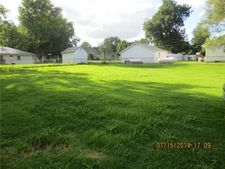 Lot 4 Pine St, Wellington, MO 64097