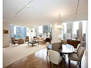 641-645 5Th Ave # 23-H, New York, NY