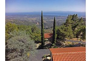 2630 Painted Cave Rd, Santa Barbara, CA 93105
