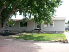 106 Birch St, Arnold, NE 69120