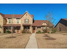 3323 General Pkwy, College Station, TX 77845