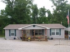 850 Blue Bird Rd, Falls Of Rough, KY 40119