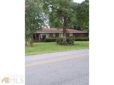 10 Henry St, Statesboro, GA 30458