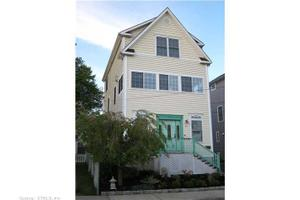 56 Village Rd, Milford, CT 06460