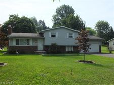 11322 Eleanor Ave Ne, Hartville, OH 44632