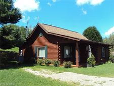 53220 County Road 425, Fresno, OH 43824