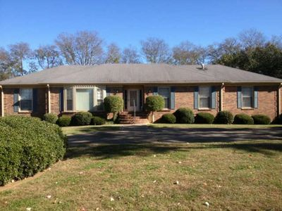 333 Willow Bough Ln, Old Hickory, TN