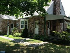 195 N Whitehall Rd, Norristown, PA 19403