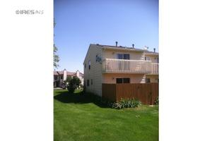301 Butch Cassidy Dr, Fort Collins, CO 80524