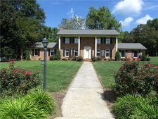 7132 Pleasant Grove Rd, Charlotte, NC 28216