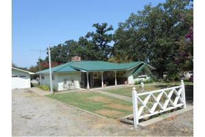 251 Lakeaire Dr, Longtown, OK 74432