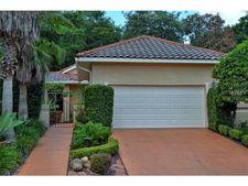240 Springside Rd, Longwood, FL 32779