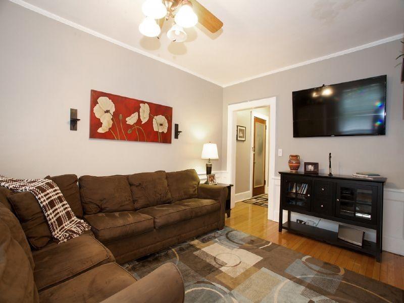 55 Park Ave Unit 6 Bloomfield NJ 07003