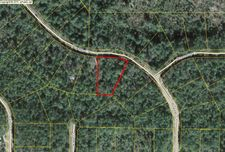 36 Powder Cir, Alford, FL 32420