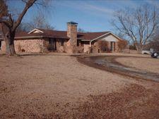 3402 Luella Rd, Sherman, TX 75090