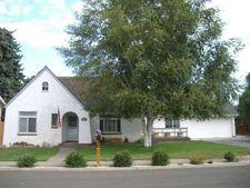 308 Riverside St, Alturas, CA 96101
