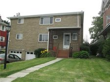 152 Highland Ave Unit 1, West View, PA 15229