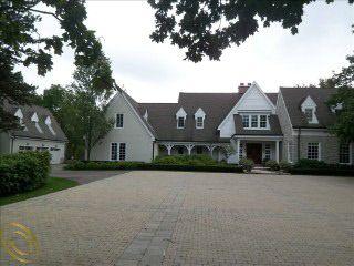 6001 Middlebelt Rd, West Bloomfield, MI