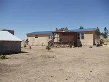 4386 Springer Hwy, Clayton, NM 88422