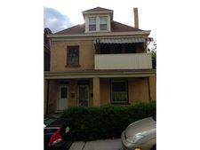172 Ulysses St, Mt Washington, PA 15211