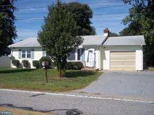 1845 Saint Augustine Rd, Middletown, DE 19709
