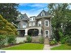 117 E Mount Pleasant Avenue, Philadelphia, PA 19119