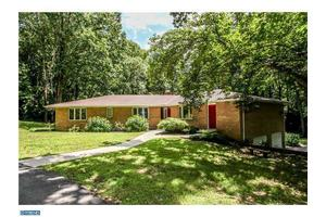 20 Whitetail Dr, Chadds Ford, PA 19317