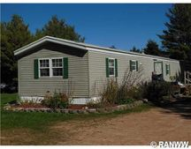 N7706 Bartell Rd, Pittsville, WI 54466